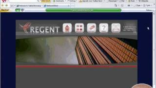 Import your PSD layouts into Dreamweaver! by tutvid