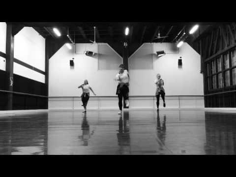 Swalla || Millie Slennett Choreography || Sydney Dance Company