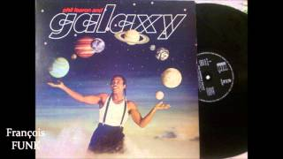 Phil Fearon And Galaxy - Wait Until Tonight (My Love) (1984) ♫