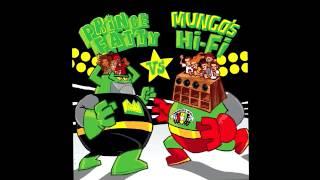 Prince Fatty vs. Mungo's Hi Fi - Album Minimix mp3