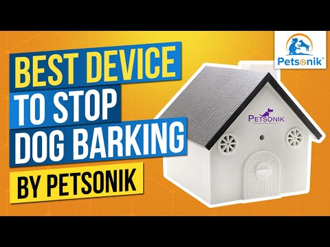 best-device-to-stop-dog-barking-by-petsonik