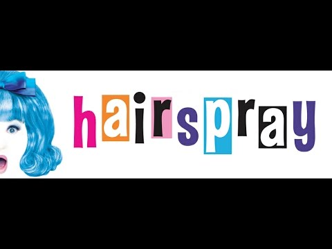 OGMS Hairspray Auditions Video