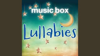 You Are My Sunshine (Music Box Instrumental Version)