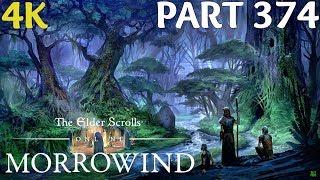 ESO PS4 PRO World Boss Tour: Gathongor's Mire - Bone Grappler's nest Part 374