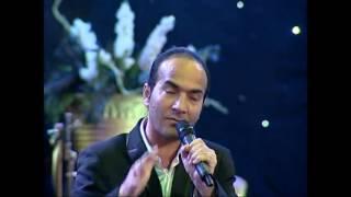 Hasan Reyvandi - Concert 2016 | حسن ریوندی - خنده دار ترین و بهترین استند آپ کمدی ایرانی