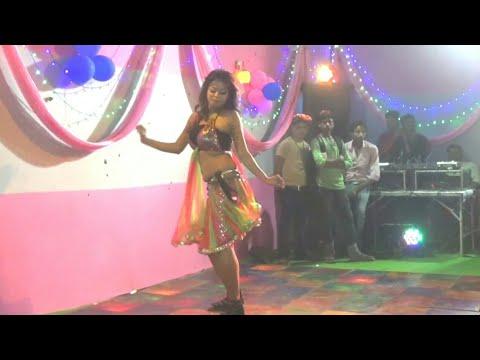 HD BHOJPURI ARKESTRA VIDEO SONG 2017 DJ BHOJPURI ORCHESTRA DANCE PROGRAM