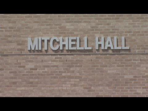 Cameron Mitchell opens new facility at Columbus State Community College