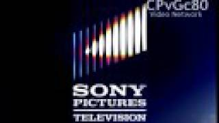 HBO Independent Productions/Sony Pictures Television