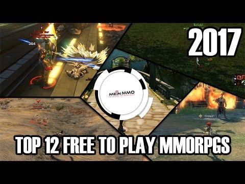 Играть онлайн бесплатный играть