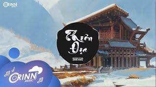 Thiên Địa (Orinn Remix) – Nal x Lee Ken | Nhạc Trẻ EDM Hot Tik Tok Gây Nghiện Hay Nhất Hiện Nay