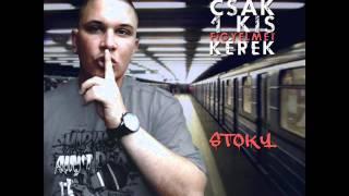 Stoky - Utálsz vagy Szeretsz