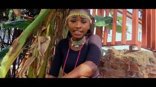 Falaq Amin - lowkey (official video )