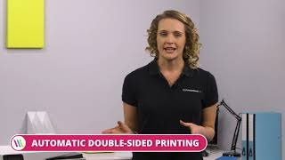 HP Color LaserJet Pro MFP M428 A4 Mono Multifunction Laser Printer Series