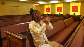 Skooly - Lord Forgive Me