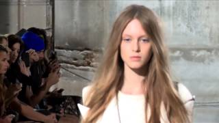 Sydney Fashion Week: Ellery Show Thumbnail