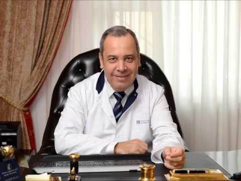 врач диетолог в сыктывкаре