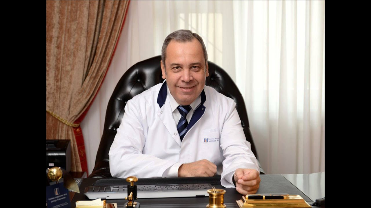 диетолог ковальков о вреде сахара