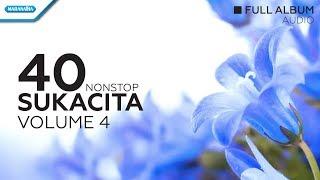 40 Nonstop Sukacita Vol.4 - Yehuda Singers  Audio Full Album