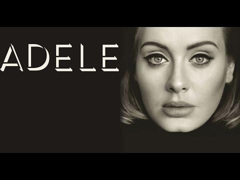 Adele - Hello ( Jersey Club Remix ) - DJ Lilo #VMG x DJ Refilled ( IG @DJLILONY )