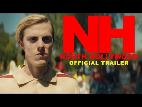 North Hollywood | Official Trailer