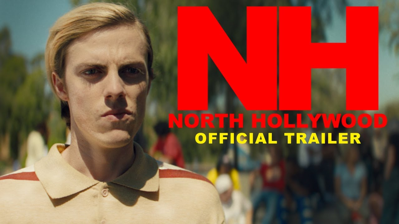 Download North Hollywood | Official Trailer