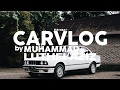 REVIEW - THE Original BMW E30M40 #CARVLOG INDONESIA