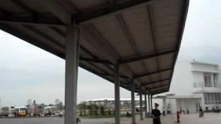 Phim | Bến xe Yên Nghĩa | Ben xe Yen Nghia