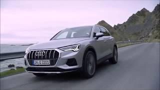 Novo Audi Q3 2019: detalhes e especificações oficiais - www.car.blog.br
