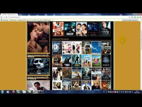 Comment regarder les films gratuitement et en Streaming