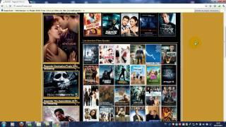 Video Comment regarder les films gratuitement et en Streaming download MP3, 3GP, MP4, WEBM, AVI, FLV November 2017