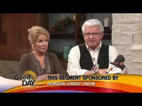 Moolah Monday! Beverly Boling talks about Christmas loans