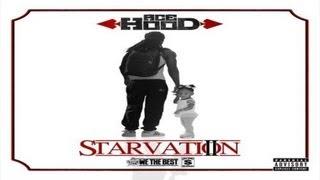 Ace Hood- Motive ft Kevin Cossom (Starvation 2)