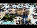 Video de Villa Gonzalez Ortega
