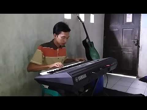 Tes Style Campur Sari Koplo S950,  MBLEBES (Instrument)  by:Arif Musik.