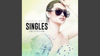 Gambar cover Bang Toyib Kawin Lagi (2017 Remix)