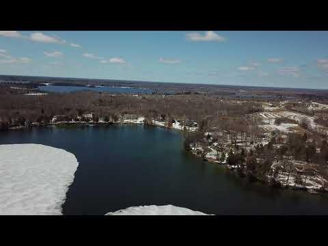Ice Patrol 2   20 Apr 2018