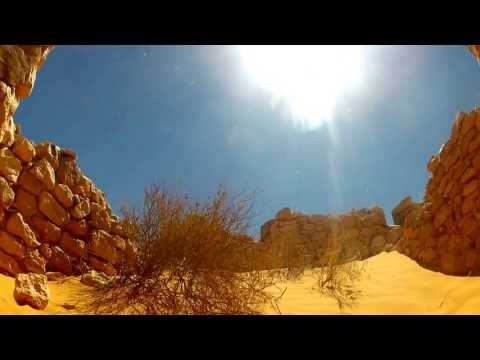 Tunisia 2013 - Sahara edit