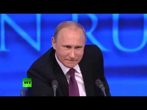 Скупка золота в СПб по высоким ценам у ломбардов и