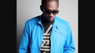 Cyaan Believe Busy Signal june 2012