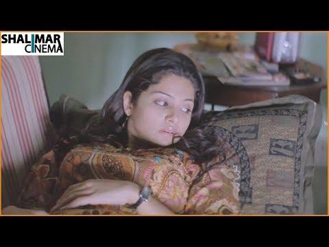 Anuya Bhagvath Scenes Back To Back || Latest Telugu Movie Scenes || Shalimarcinema