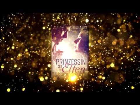 Riskante Hoffnung YouTube Hörbuch Trailer auf Deutsch