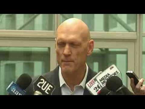 Australian Environment minister approves Gordon LNG project - ABC 082609