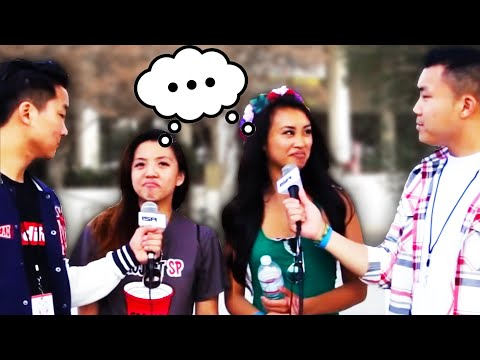 ARE FILIPINOS ASIAN OR PACIFIC ISLANDER? - Level: Asian - Fu