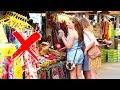10 أشياء ينبغي ألا تفعلهم في الهند..!!