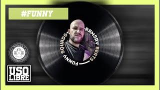 Ramsay Beats - FUNNY SQUAD *Hip Hop Instrumental* [92BPM] - [Base de rap 2020]