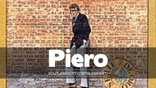 Скачать Piero De Vez En Cuando Viene Bien Dormir Canción Oficial