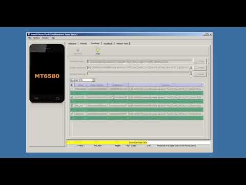 cara-flash-tablet-advan-x7-plus-bootloop-via-flashtool
