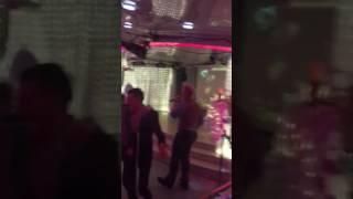 Свадьба с karaoke-song.ru