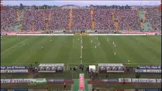 Обзор 2 тура чемпионата Италии по футболу 2012-2013(Обзор 2 тура чемпионата Италии по футболу 2012-2013 нтв+., 2012-09-08T11:59:12.000Z)