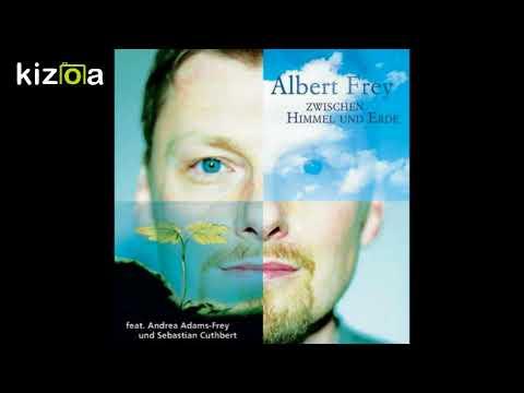 Albert Frey-Traurig
